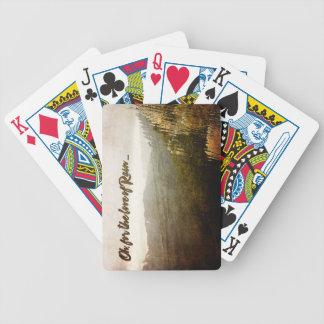 Rainy Day Cards
