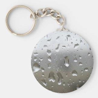 Rainy Day Gifts Key Ring