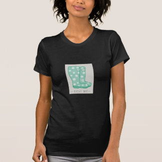 Rainy Days T-Shirt