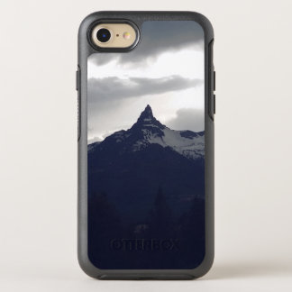 Rainy Peak Case