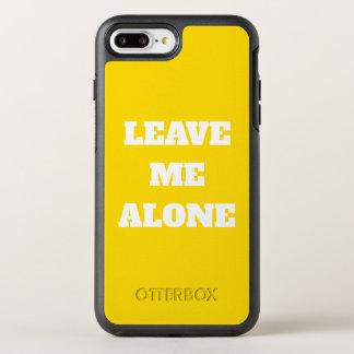 RAISING AWARENESS OtterBox SYMMETRY iPhone 8 PLUS/7 PLUS CASE