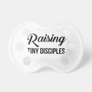 Raising Tiny Disciples Dummy