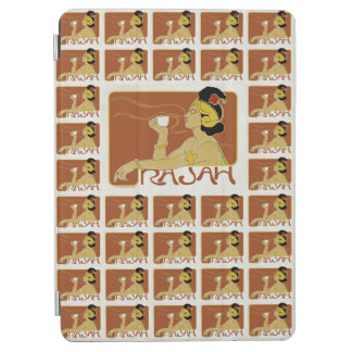 Rajah iPad Air Cover