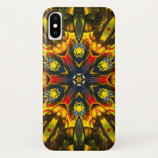 Rakshasa Demon Star Mandala Case