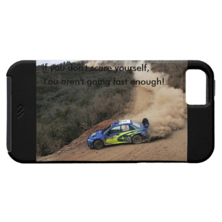 rally quote phone case iphone 5