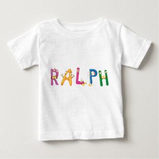 Ralph Baby T-Shirt