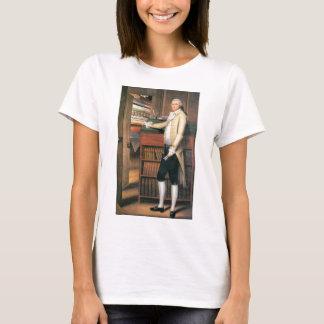 Ralph Earl Elijah Boardman T-Shirt