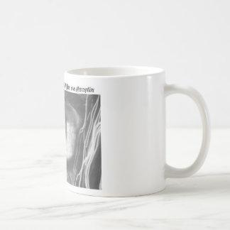 Ralph Kay Merch Coffee Mugs