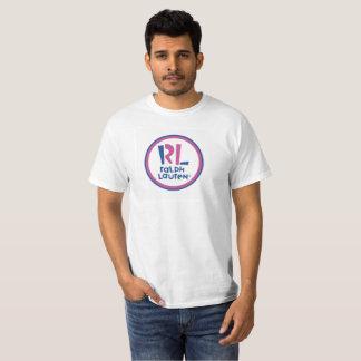 Ralph Lauren x Baskin Robbins T-shirt