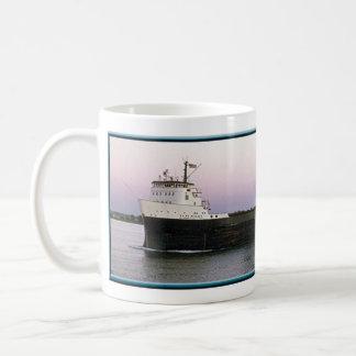 Ralph Misener BC mug
