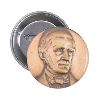 Ralph Waldo Emerson Pins