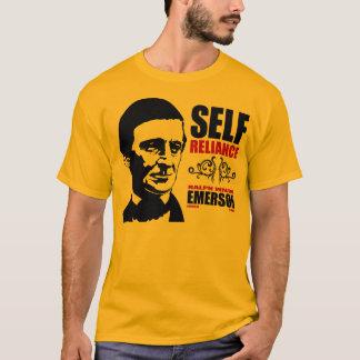 Ralph Waldo Emerson Shirt 2