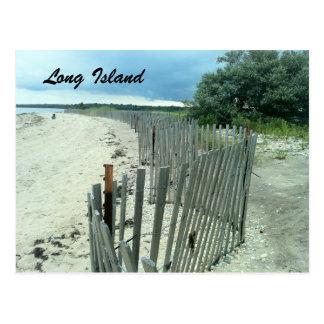 Ram Island Postcard