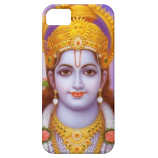 rama god case for the iPhone 5