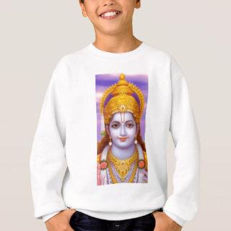 rama god sweatshirt