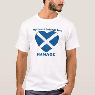 Ramage T-Shirt