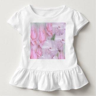 RAMBLE ROSES TODDLER T-Shirt