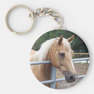 rambo key ring