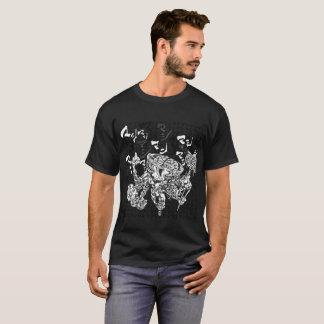 RAMEN MASHIMASHI T-Shirt
