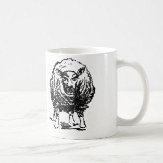 Rammish! Coffee Mug