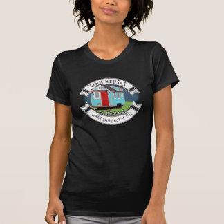 ramon - tiny house T-Shirt