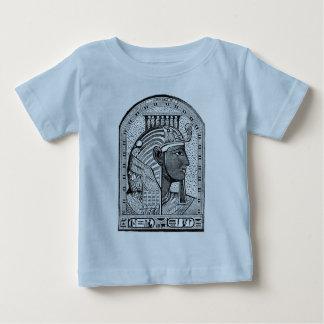 Ramses III for light t-shirts