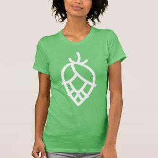 Ramsey Brewing Co. Big Hop T-Shirt (Ladies' Cut)