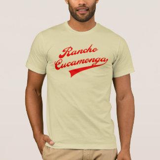 Rancho Cucamonga T-Shirt