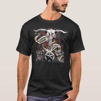 Rancho Loco T-Shirt