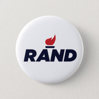 Rand Paul 2016 Logo Button