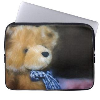Randolph - Profile Laptop Sleeve