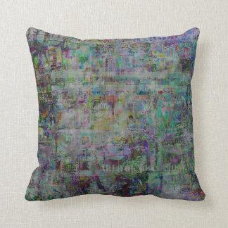 Random 518 Pillows