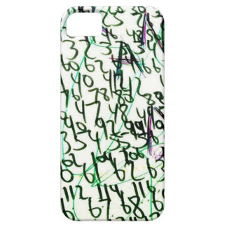 Random Case For The iPhone 5