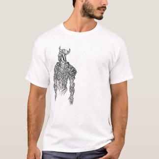 RANDOM DEMON T-Shirt