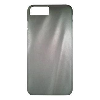 Random fabric iPhone 7 plus case