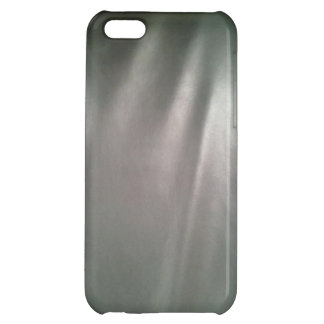 Random fabric cover for iPhone 5C
