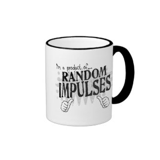 random impulses mugs