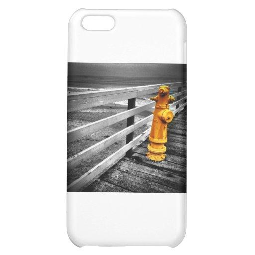 Random iPhone 5C Covers