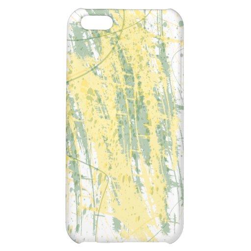 Random iPhone 5C Cases