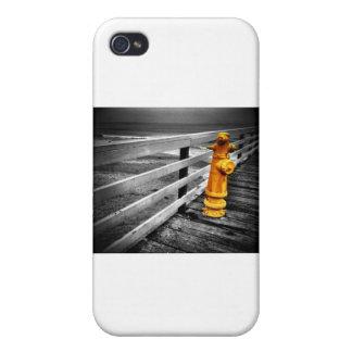 Random iPhone 4/4S Covers