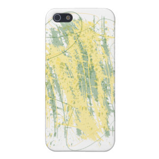 Random Cases For iPhone 5