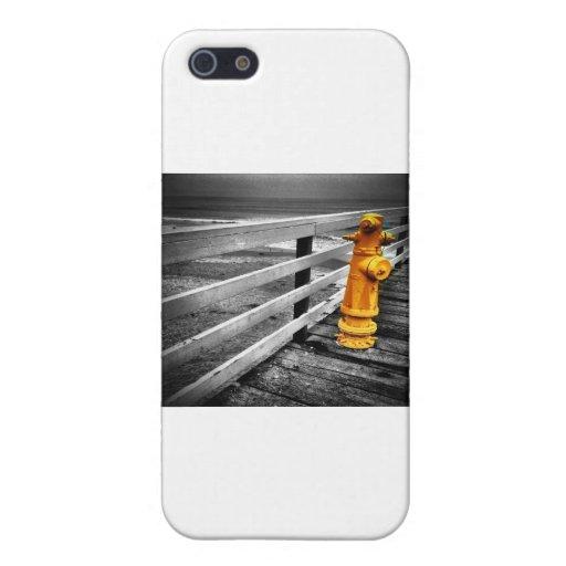 Random iPhone 5 Cases