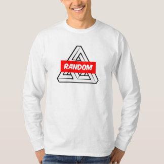 Random Logo T Shirt