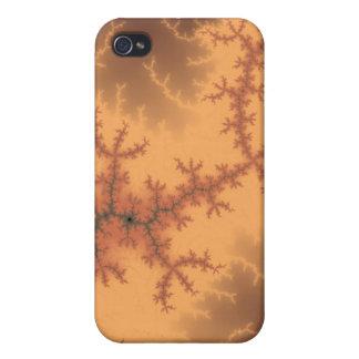 Random Million 001 iPhone 4/4S Covers