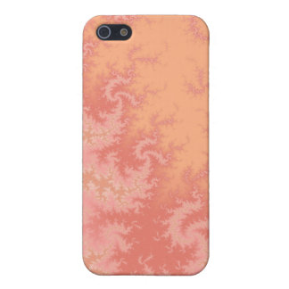 Random Million 003 Cases For iPhone 5
