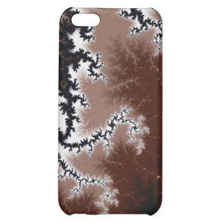 Random Million 028 iPhone 5C Cases