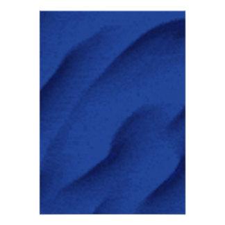 RANDOM OVERVIEW PART SEVEN BLUES INVITATIONS