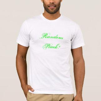 Random Peach? T-Shirt