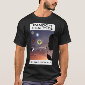 Random Realities T-Shirt