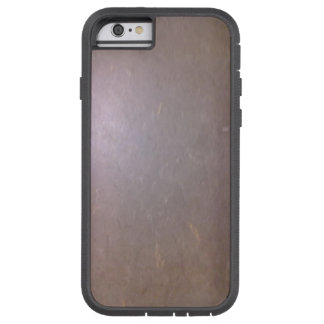 Random something floor iPhone 6 case